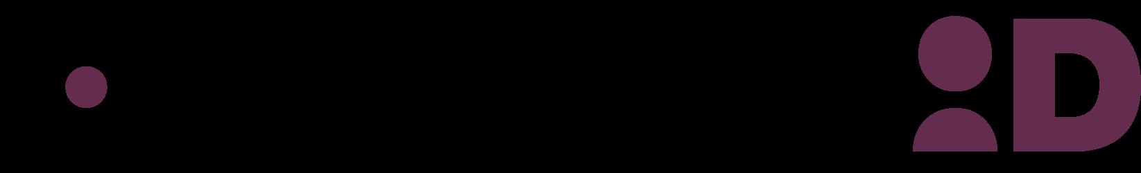 Namirial ID